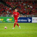เคยมากับหงส์! 'สเคอเทล' ชมเปาะแฟนบอลไทยสุดยอด ก่อนเปิดฉากคิงส์คัพ!!!